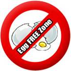 Egg Free School