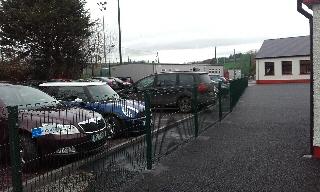 carpark1