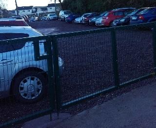 carpark4