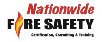 Fire Safety Cork